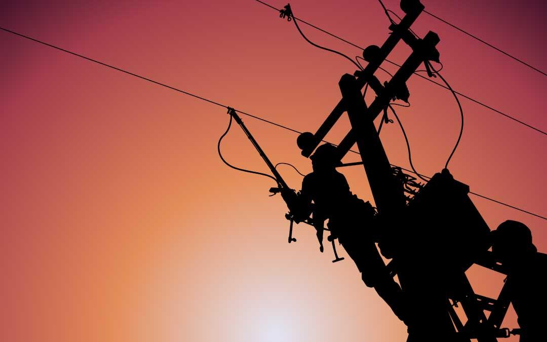 Transformadores eléctricos de potencia  ¿Qué son y para qué sirven?